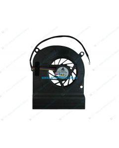 HP Compaq Presario QS319AAR Replacement CPU Fan 599992-001