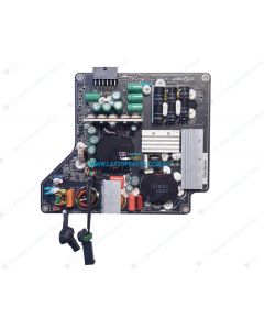 Apple 27 A1316 Cinema A1407 Thunderbolt Replacement Display Power Supply PA-3251-3A