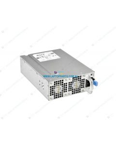 Dell Precision T3600 T5600 Replacement Power Supply Unit F635EF-00 1K45H 01K45H NVC7F 0NVC7F - NEW GENUINE