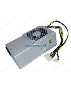 Lenovo ThinkCentre E73 10AU002WAU Replacement Power Supply Unit 54Y8871