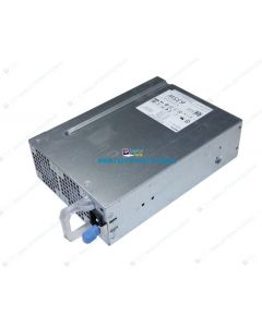 Dell Precision T5600 T3600 Replacement Power Supply Unit 1K45H 635W F635EF-00 NEW