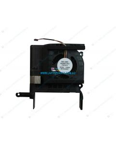 HP 20-C010IL 20-C010KR 20-C010NA 20-C010A 20-C010D AIO Replacement CPU Cooling Fan