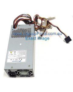 Acer Veriton S460 Replacement Desktop PSU / Power Supply PY.25008.005