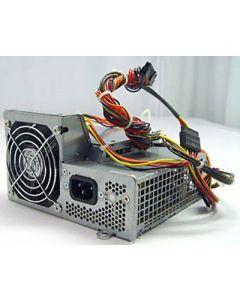 HP 240W Power Supply DPS-240FB-1 379349-001 381024-001 USED