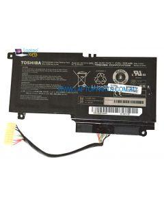 Toshiba PSKLWA-006002 PSKLWA-006002 BATTERY PACK - 4CELL P000599500