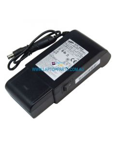 Samsung S22D300BY S20D340HY S20D300HY Replacement Monitor Power Supply / AC Adapter