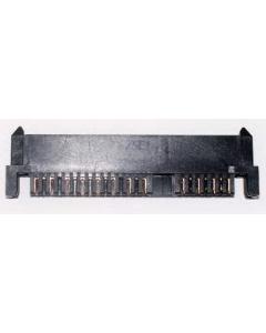 HP Pavilion DV2000 HDD SATA connector