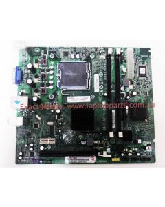 Acer E Machine EL1850 Motherboard MB.NBK09001