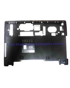 Asus S56C K56CA S56C-XX097H Laptop Bottom Case 13GNUH1AP023-1 USED