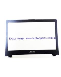 Asus S56C K56CA Laptop Replacement Bezel 13GNUH1AP012-1