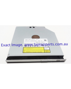 Asus S56C-XX097H Laptop Replacement DVD Writer With Bezel UJ8C2