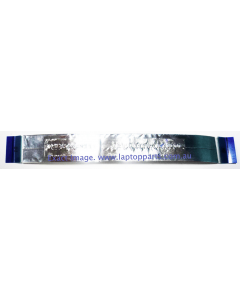 Asus S56C-XX097H Laptop Replacement Motherboard Ribbon Cable