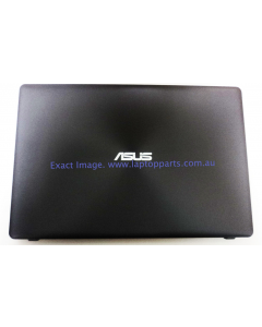 Asus F550DP-XX008H Laptop Replacement Back Cover 13N0-PPA01010A 13N0-PPP0701