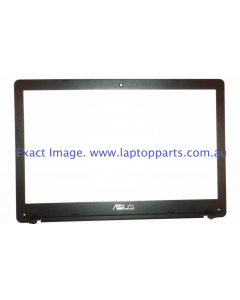 Asus F550DP-XX008H Laptop Replacement Bezel 13N0-PPA0201