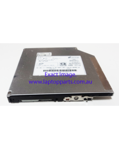 Dell Inspiron LW60 Laptop Replacement DVD Writer 2026B00007A - USED