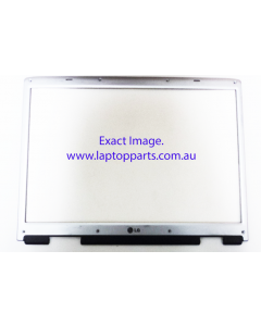 Dell Inspiron LW60 Laptop Replacement LCD Bezel 3110BM0161 - USED