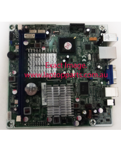 HP Foxconn Replacement PC Motherboard 501994-001 501994001 - NEW