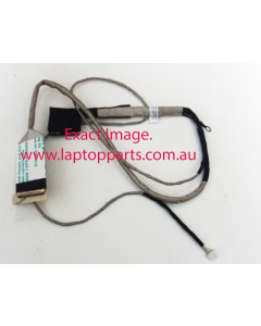 HP Compaq 620 625 621 626 CQ620 CQ625 Series Laptop Replacement LCD Cable 6017B0268901 605767-001