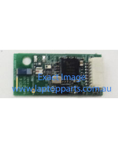 NEC VERSA P7200 Laptop Replacement Bluetooth Board 412600000048 - USED