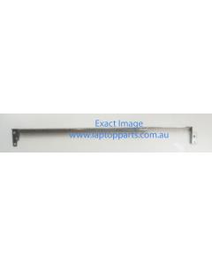 NEC VERSA P7200 Laptop Replacement Right Hinge XX2804300001 - USED