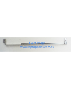 NEC VERSA P7200 Laptop Replacement Left Hinge XX2804300002 - USED