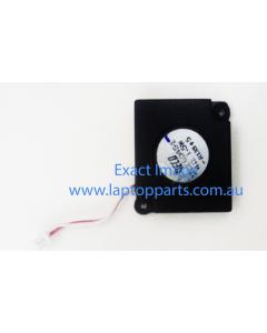 NEC VERSA P7200 Laptop Replacement Right Speaker 18CEG04S-1 - USED