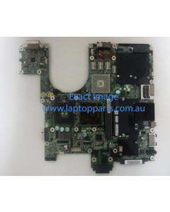 NEC VERSA P7200 Laptop Replacement Motherboard 0040D00043405A 0040D0B49230- USED