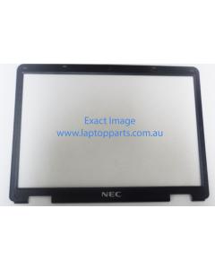 NEC VERSA P7200 Laptop Replacement Bezel 34081050001 - USED