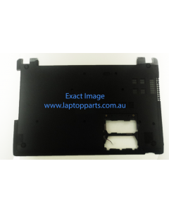 Acer Aspire V5 531 571 Laptop Replacement Bottom Case Assembly 60.M2DN1.001 60.4VM05.002  - NEW