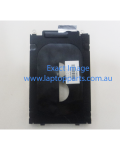 HP Pavilion DV2000 DV2500 Series Laptop Replacement HDD Hard Disk Drive Caddy