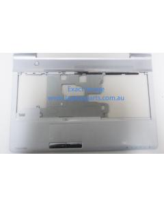 Toshiba Qosmio F60 Series Laptop Replacement Top Case with Touchpad P000522600 WHITE - NEW