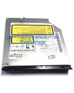 LG LS50 Replacement laptop CD-RW/ DVD-ROM Drive SD-R2512