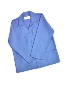 ESD Smock (Large)