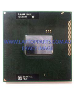 HP 650 C5Q29PA Replacement Laptop Pentium Celeron B830 Intel Socket G2 Mobile Processor CPU SR0HR USED
