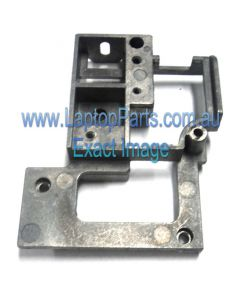 LG LS50 Replacement laptop Structure Frame Assembly