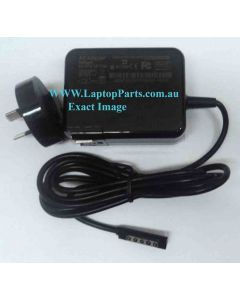 Microsoft Surface Pro 1 / 2 RT RT2 1513 1516 1512 Replacement Adapter / Charger 12V 3.6A ADAP20150101 NEW