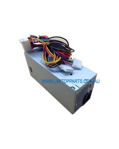 Dell Bestec TFX0250D5WB Replacement SFF 350W Power Supply