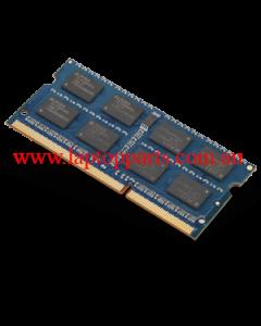 Toshiba Radius 14-C003 PSLZCA-002003 8GB SO DIMM - DDR3 RAM MEMORY 1600 P000569700