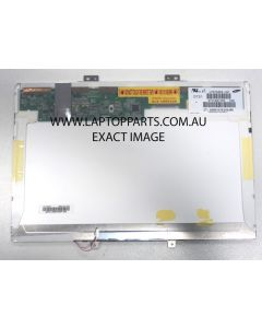 SAMSUNG Laptop LCD Screen Panel LTN154X3-L01 USED