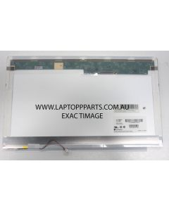 LG PHILIPS Laptop LCD Screen Panel LP156WH1 TL A3 USED