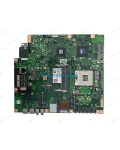 Toshiba LX830 All-In-One (AIO) Replacement Motherboard / Mainboard V000298030