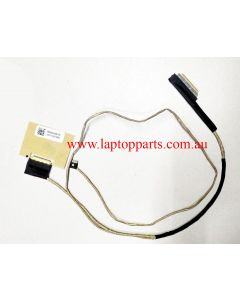 Lenovo B50-70 Laptop 59423143 ZIWB3 LCD Cable W/Camera Cable NT 90205534