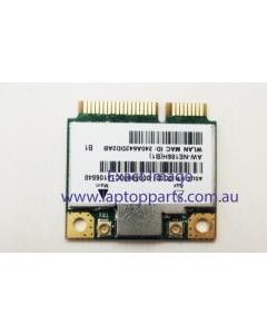 Asus F550C-X0068H Laptop Replacement Intel Wifi Board AR5B125 CCAI11LP0450TB NEW