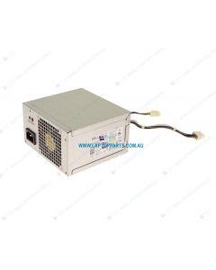 Dell Optiplex 3020 7020 9020 290W Replacement Power Supply Unit F290EM-00 D290EM-00 XFXKX 0XFXKX