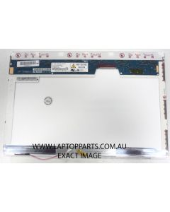 CHUNGHWA Laptop LCD Screen Panel CLAA154WB05A NEW